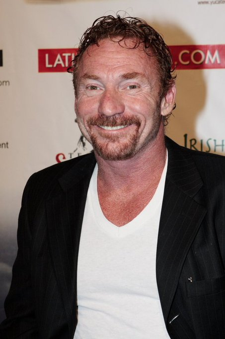 Happy birthday wishes going out to former Merf Morning Show guest Danny Bonaduce (pictured, PR Photos)