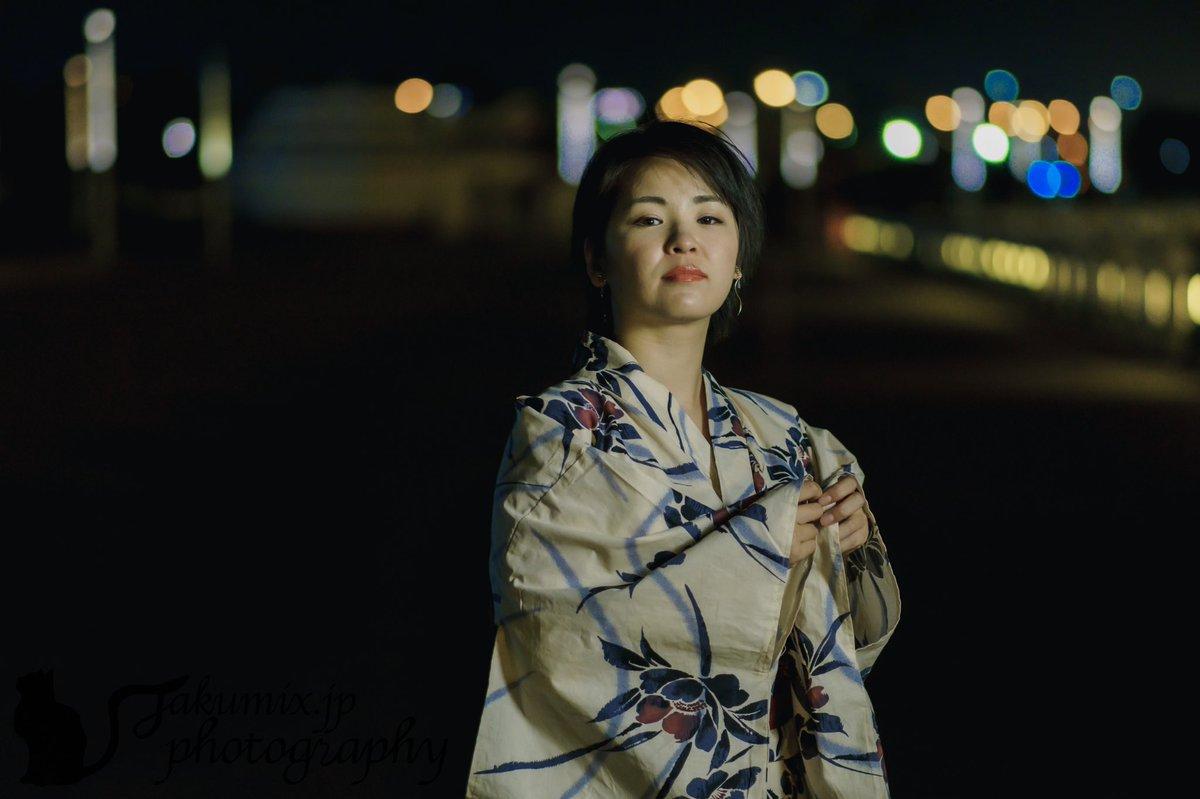 お疲れ様です!明日からまた休みです!お墓まいり行きます!写真は大好きな夜撮影ですwキラキラ公園Sony α6400+Zeiss85mm#北海道 #ポートレート #ファインダー越しの私の世界 #カメラ好きな人と繋がりたい #写真好きな人と繋がりたい #sony #α6400