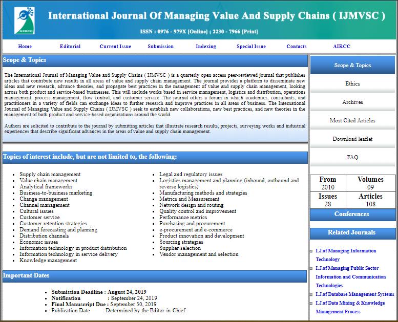 shop проектирование торговых предприятий программа методические указания