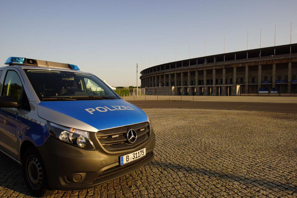 Koks Taxi Berlin Nummer