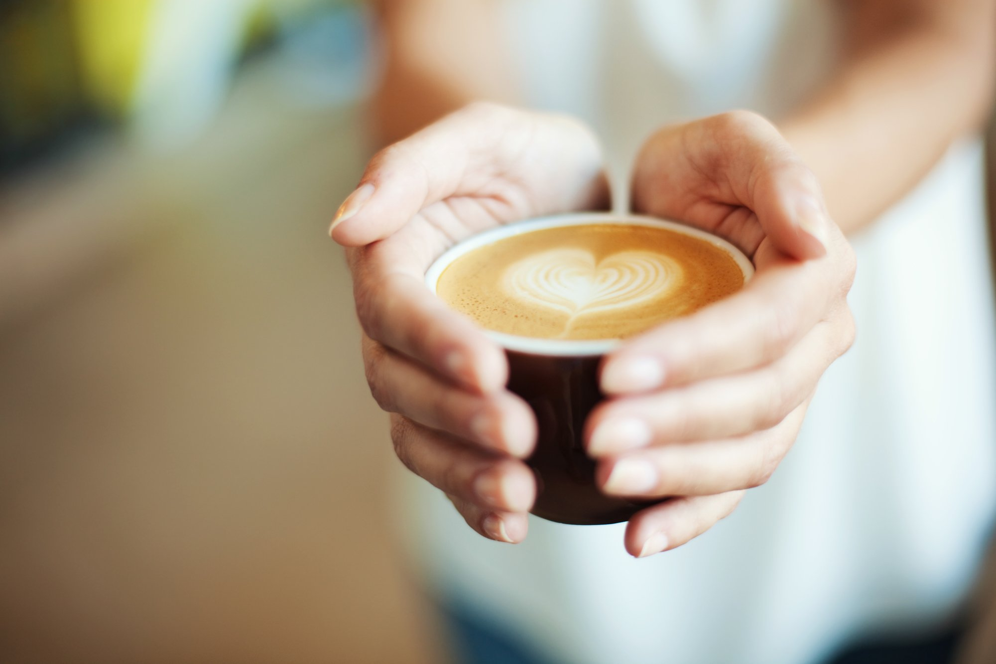 подключить картинка чашка кофе выпить таллиннском