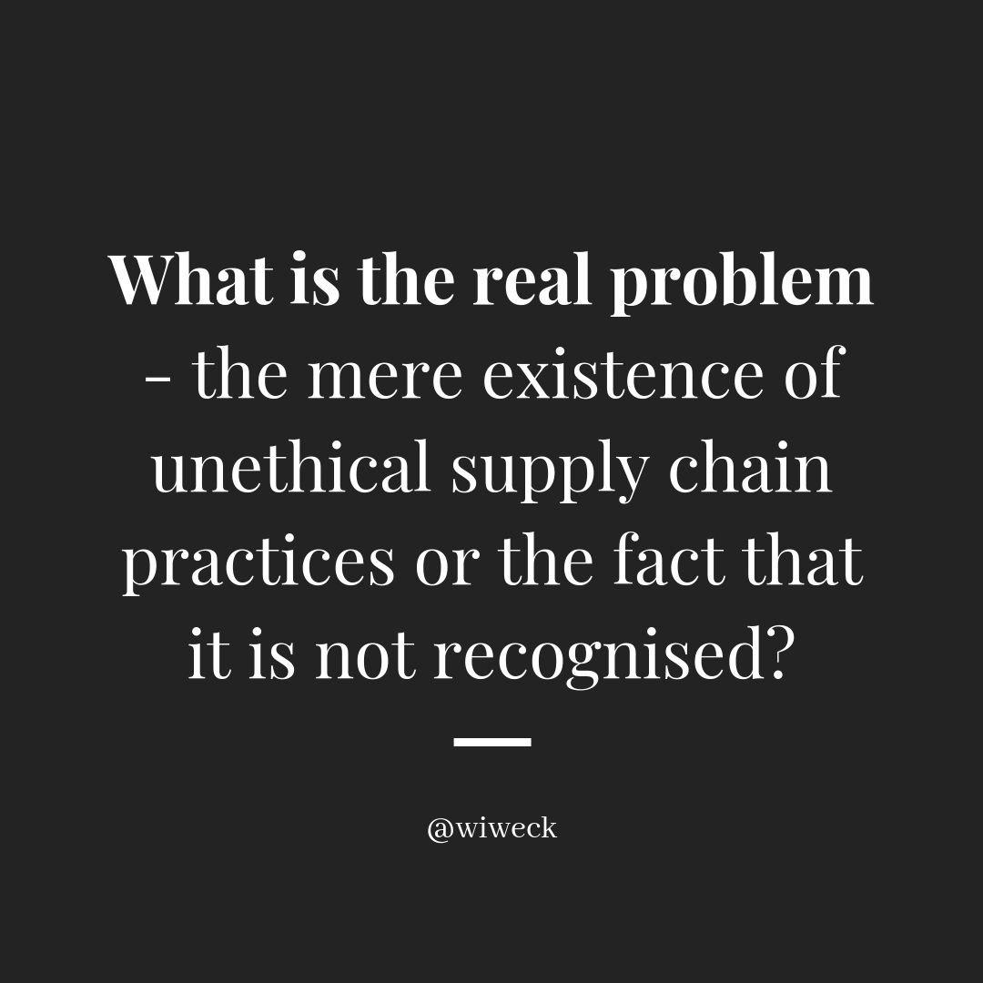 برچسب #supplychainmapping در توییتر