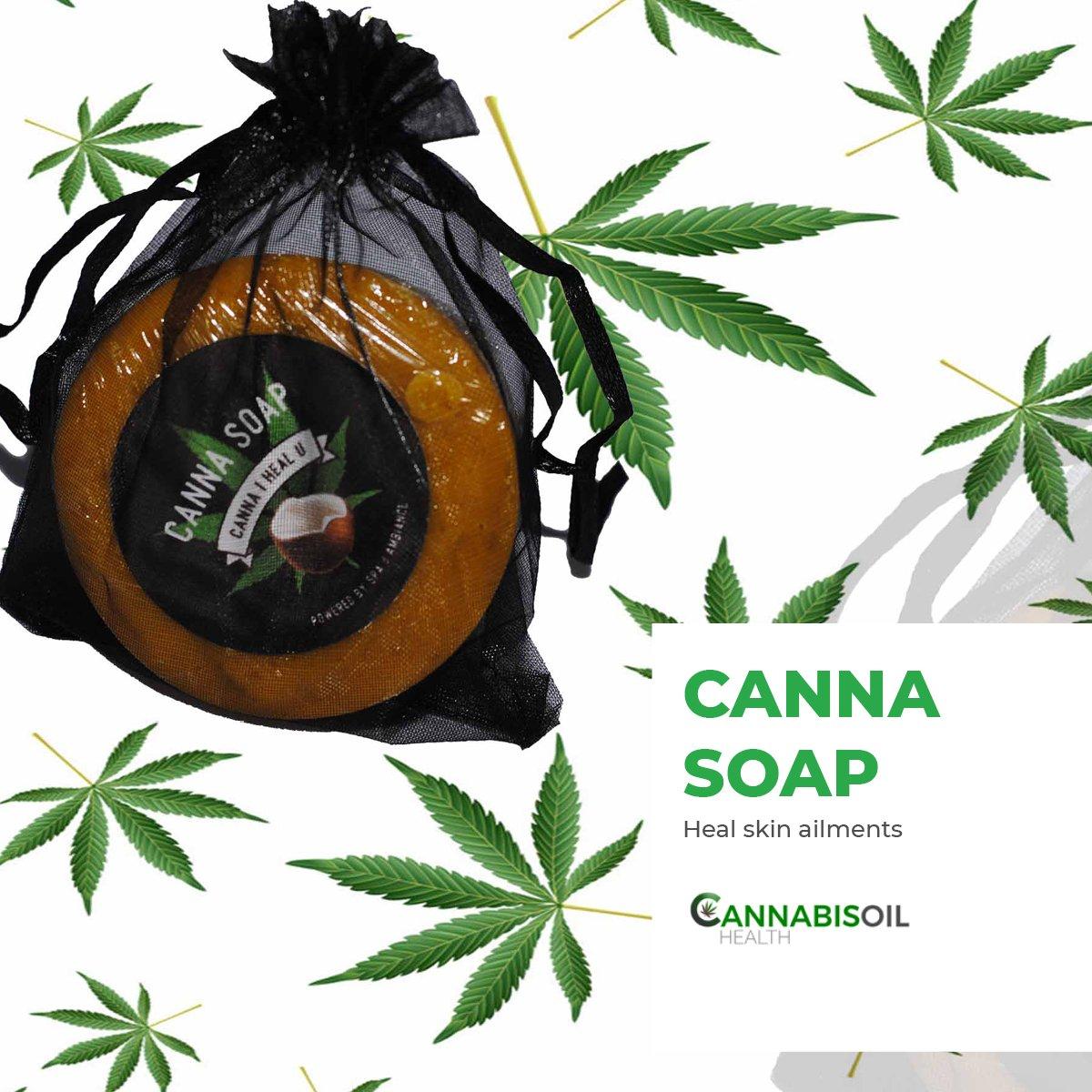 Cannabis Oil Health (@oil_health) | Twitter
