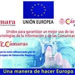 Image for the Tweet beginning: Se convocan ayudas para incentivar