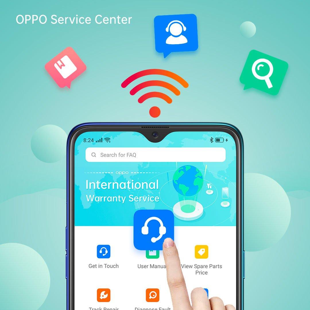 OPPO Philippines (@OPPOPhilippines) | Twitter
