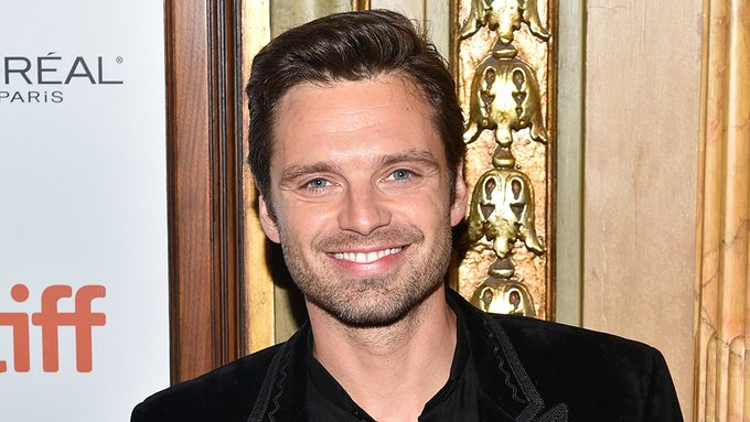 Birthday Wishes to Sebastian Stan and Alan Shearer Happy Birthday!