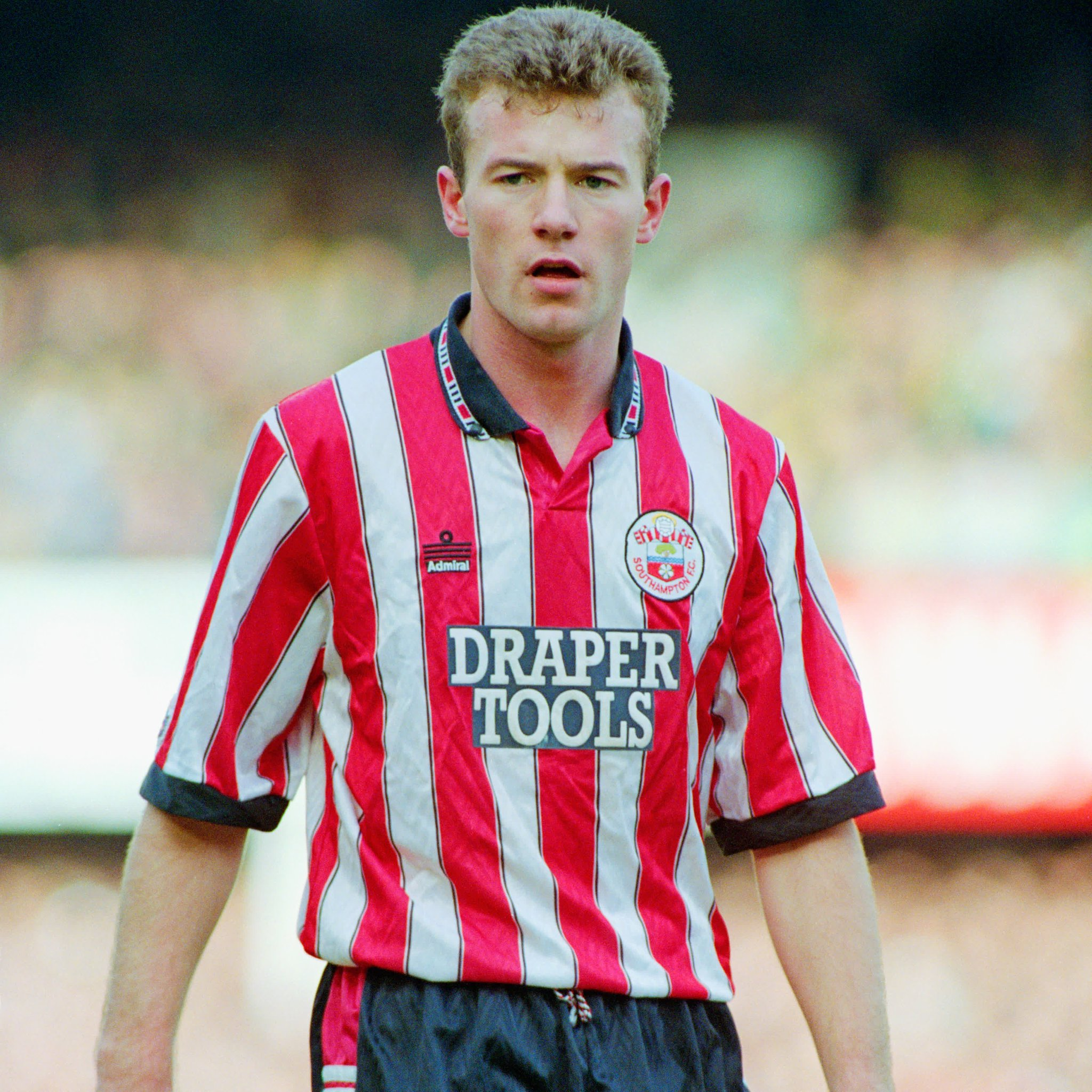 ""\""""Alan Shearer... Remember the name!""""  We certainly did!  Happy birthday from all of us at""2048|2048|?|en|2|10fa35aa79b8ae12623560f8e50affb4|False|UNLIKELY|0.2962053418159485