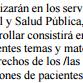 Image for the Tweet beginning: Convocatoria de 3 becas en