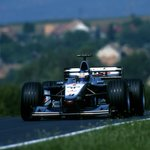 #OnThisDay in 2000, @F1MikaHakkinen battled from third on the grid to clock up his 17th race victory for McLaren at the #HungarianGP. 🇭🇺🏆