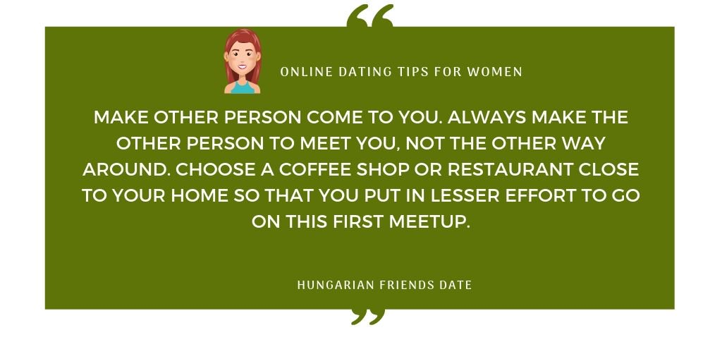 friends first dating site