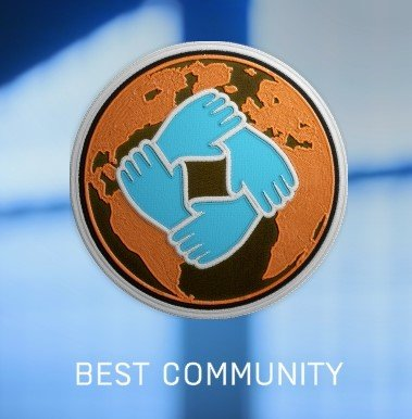The Battlefield Community Team will be giving away 100 #BCIW EC and 100 #EAPLAY EC this week: 100 on Tuesday and 100 on Thursday. There will be 50 of each dropped at 4PM GMT and another 50 at 11PM GMT   Via Reddit  https:// bit.ly/2Z20JDa    . Via Forums  https:// bit.ly/2ySBYyZ    .<br>http://pic.twitter.com/4gvRn2hT69