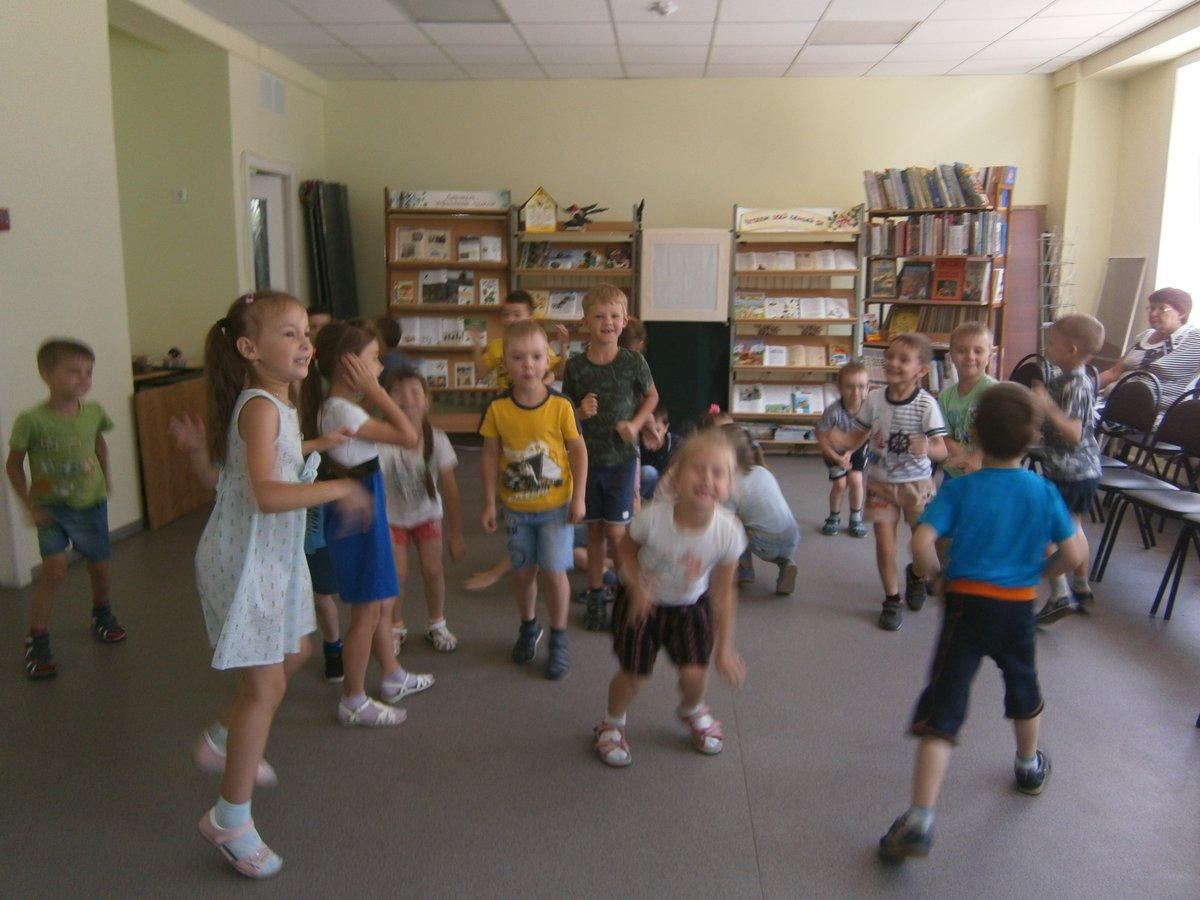 Программа соотечественники для армян 2019 куда обращаться