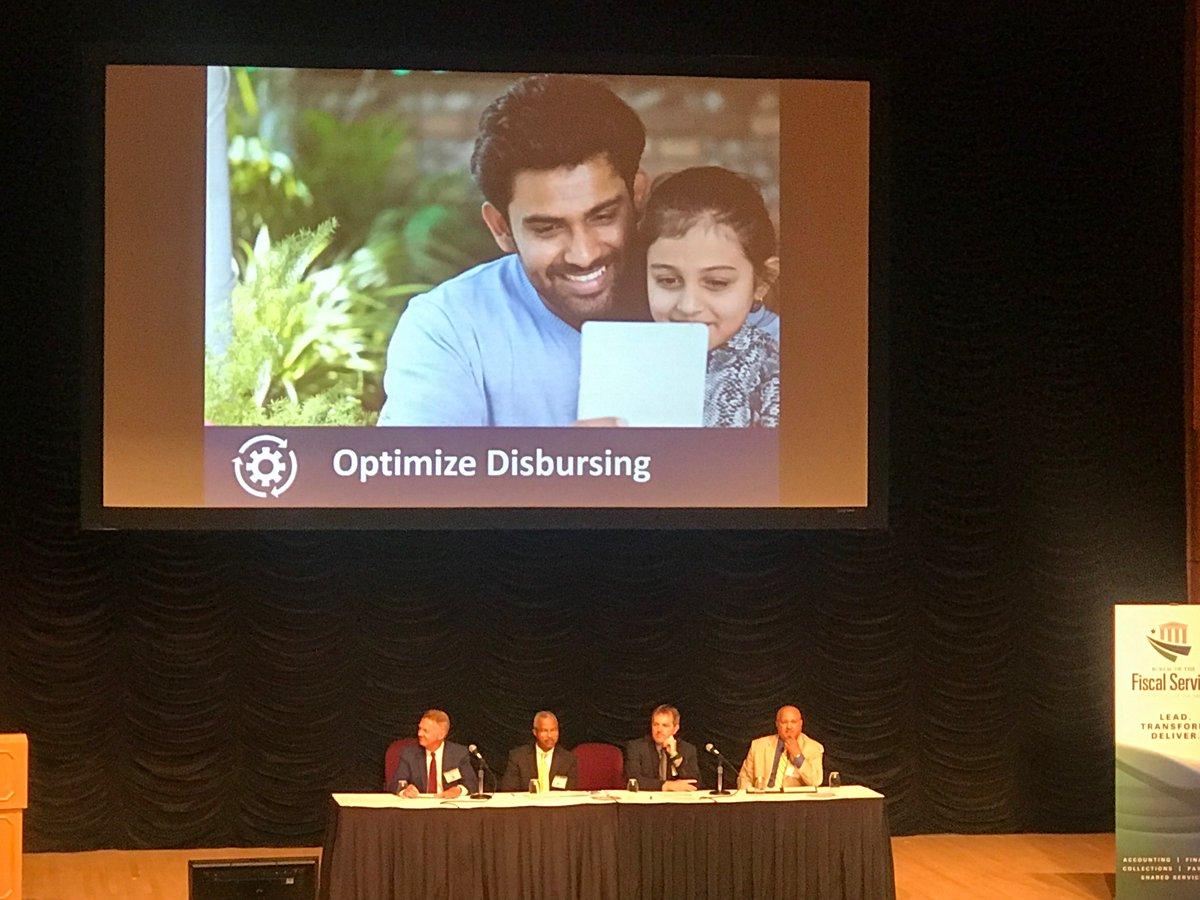 orksh engaging audiences internally - HD1200×900