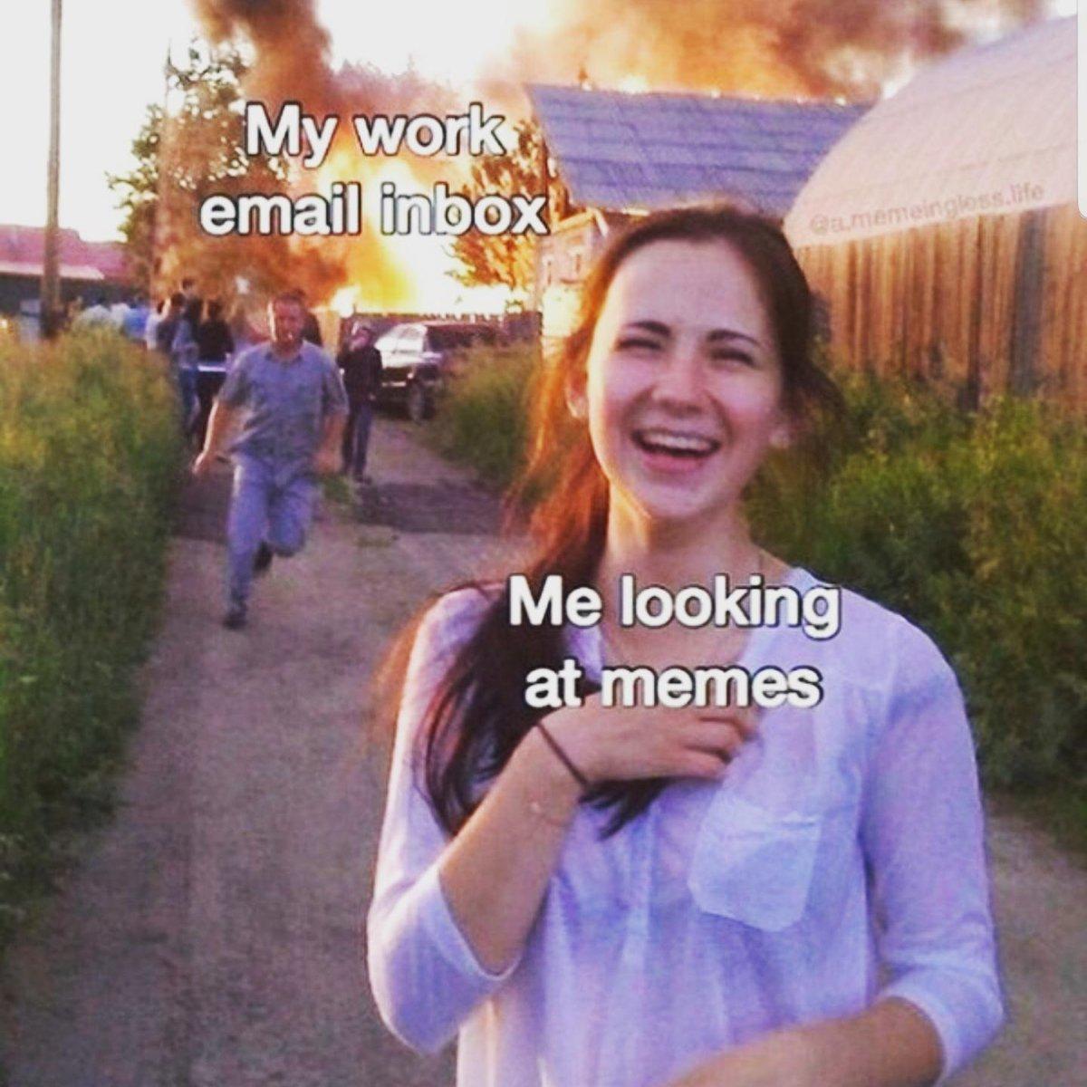 Per My Last Email Meme