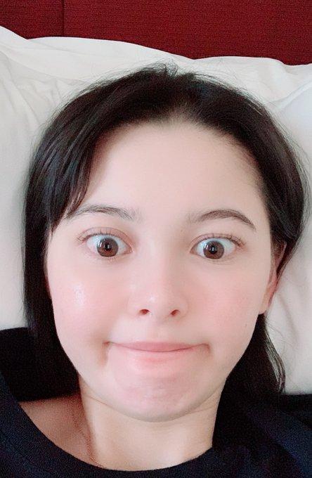 玉城ティナのTwitter画像3