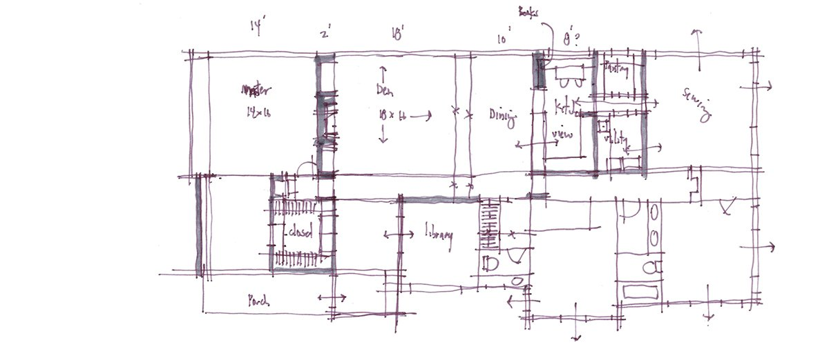 single line diagram ncarb wiring diagram work