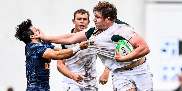 EB27eTAXsAE5gfm School of Rugby | Theunissen - School of Rugby