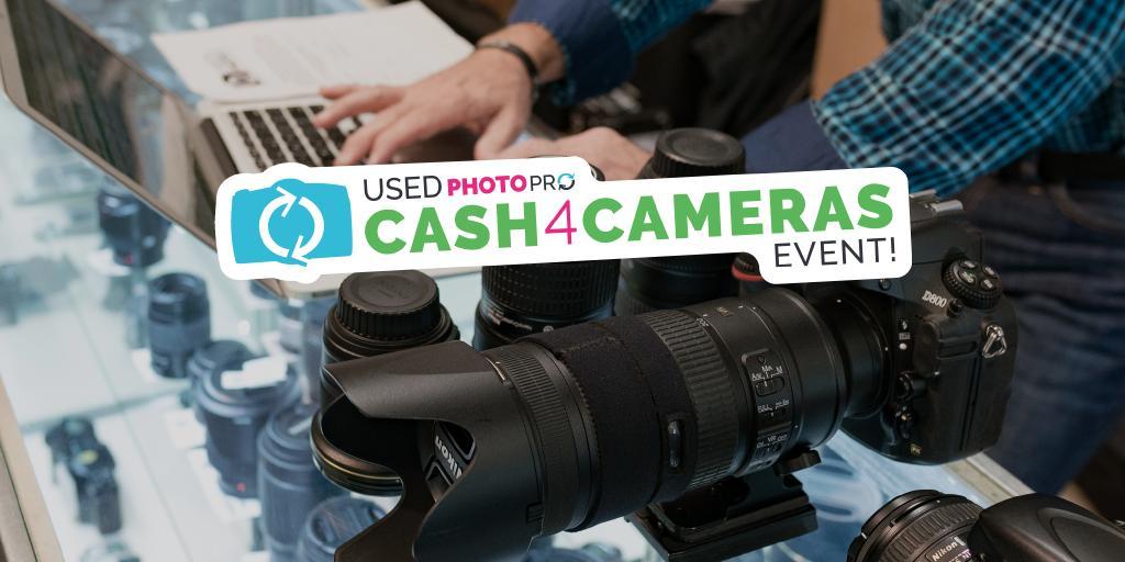 Richmond Camera Shop (@richmondcamera)   Twitter