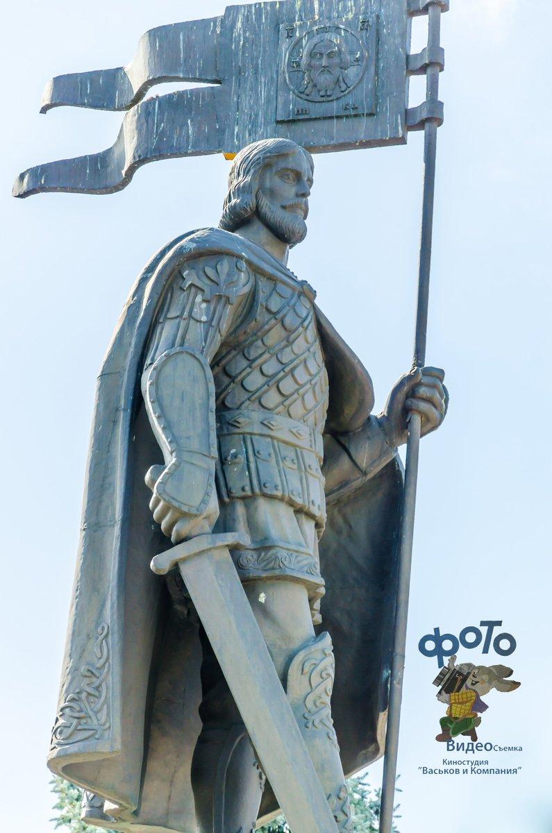 уверена, что александр невский памятник фото районе зеленогорья можно