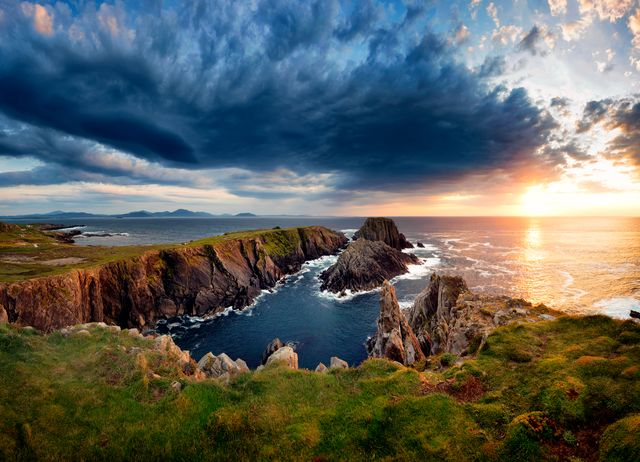 #LoveDonegal Photo