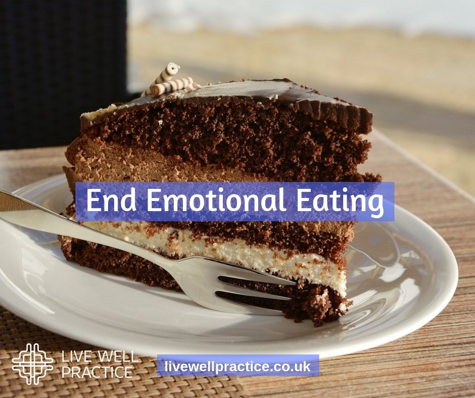 Hypnotherapy To Stop Eating Chocolate - Hypnotherapy to ...