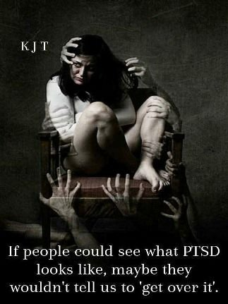 PTSD got you down -try RESET THERAPY a non-prescription relief! Call 954-455-0388 #PTSD #PTSDAwareness #VetswithPTSD #Veterans #PTSDTriggers #Depression #Anxiety #Panic #Fear #MentalHealth #Suicide #selfharm #Trauma #MentalHealthAwareness #mentalhealthmatters #veteranpainpic.twitter.com/IUWx7zs6Y2