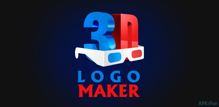 By Photo Congress || Download Video Maker Apk4fun
