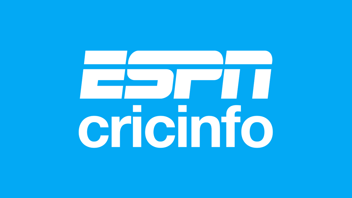 Preview: Will Jofra Archer prove to be England's Ashes X-factor against Australia at Lord's? https://t.co/m17iPkJIJ4 https://t.co/1QzUiFZq3Q