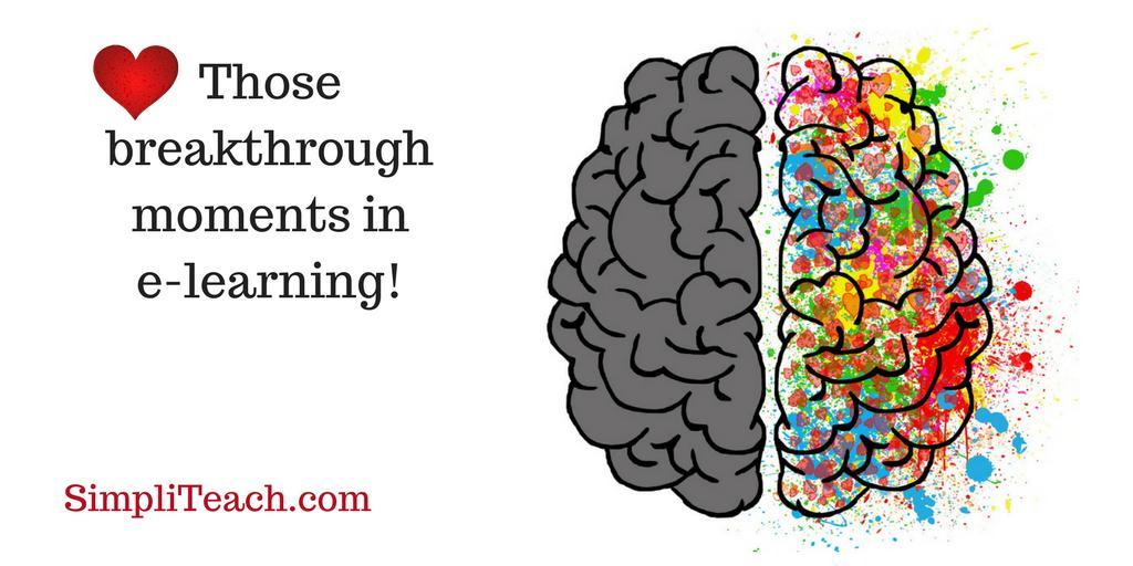 Intertexts: Reading Pedagogy