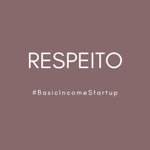 #rendabasica #basicincome #Grundeinkommen #basicincomelifetime #basicincomestartup #revenudebase