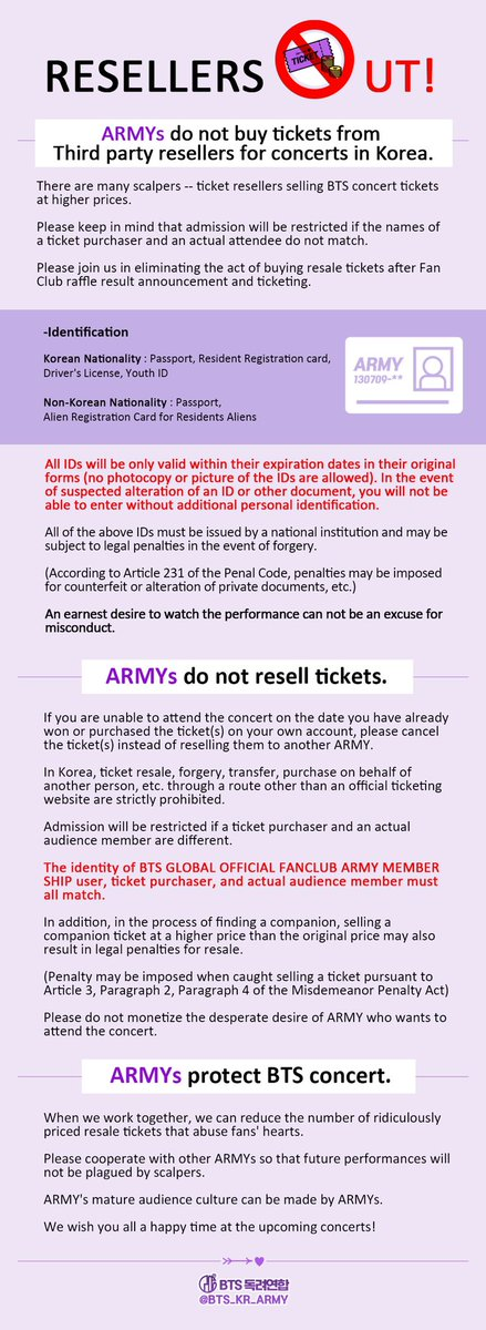 💜 Lets make a mature audience culture together!