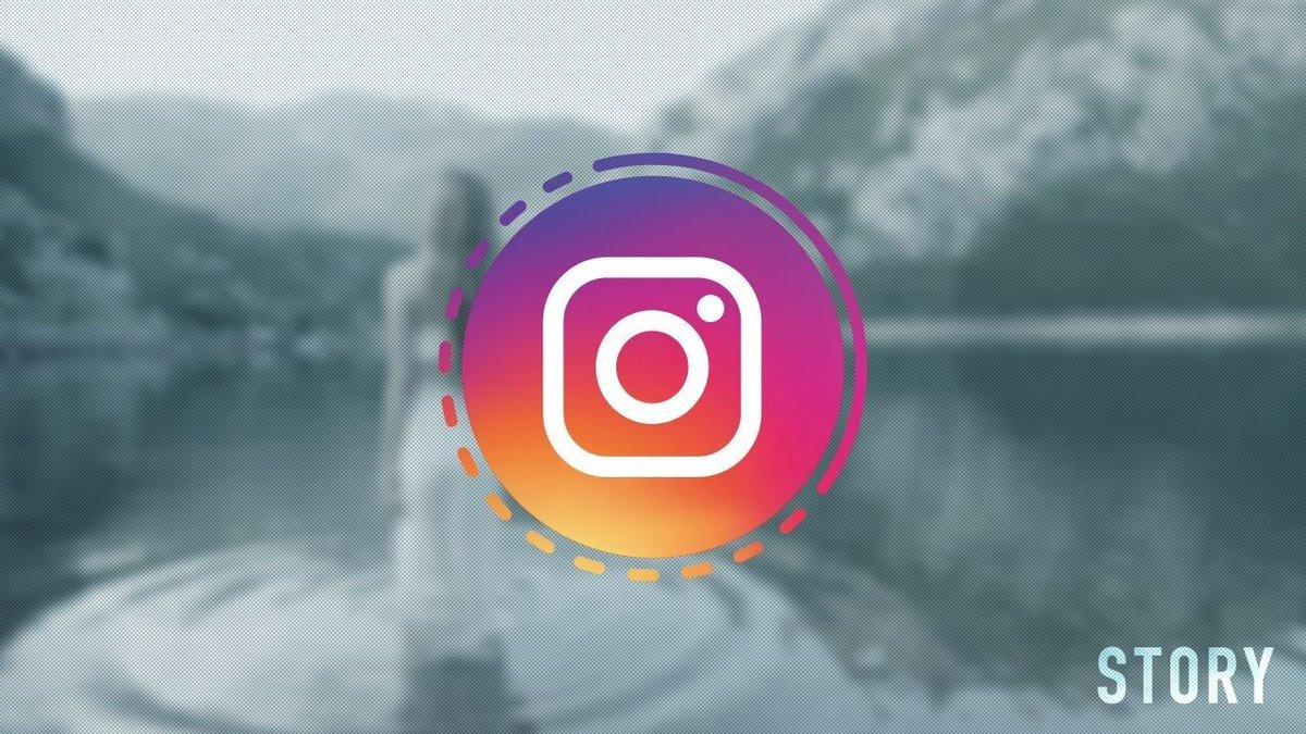 【人気記事】【保存版】Instagram(インスタグラム)のストーリー機能とライブ配信機能を完全攻略!運用担当者が読むべき記事まとめ