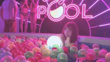 コスプレイヤー紗愛のTwitter自撮りエロ画像83