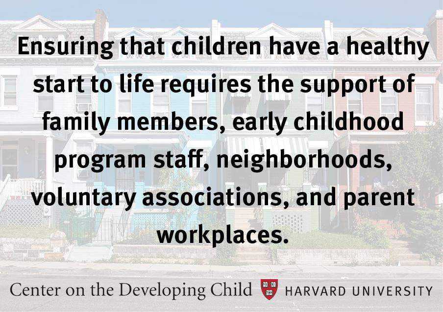 A Harvard University Guide To Executive >> Harvardcenter Harvardcenter Twitter