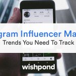 We've highlighted some trends about influencer marketing that we think will make a difference during the planning phase of your marketing campaign. Click here to read: https://t.co/LKg7UTgTVc