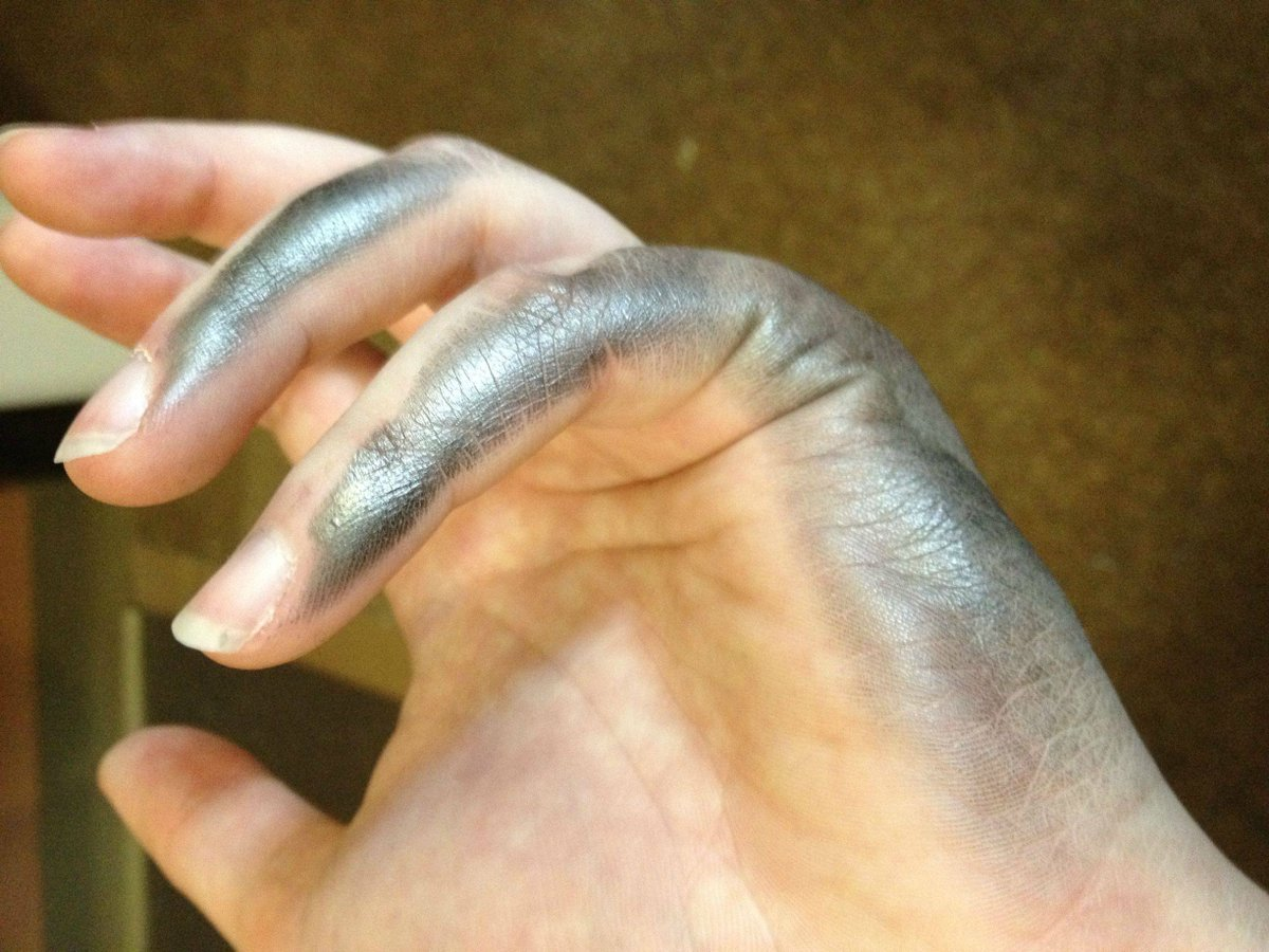 RT @evanbooth: For my #lefties who know the struggle, happy International Left Handers Day! https://t.co/AC7SyIecIv