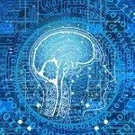 """Image for the Tweet beginning: """"Machine Learning"""" und """"Künstliche Intelligenz"""