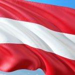 Image for the Tweet beginning: Niederösterreich, das größte Bundesland des