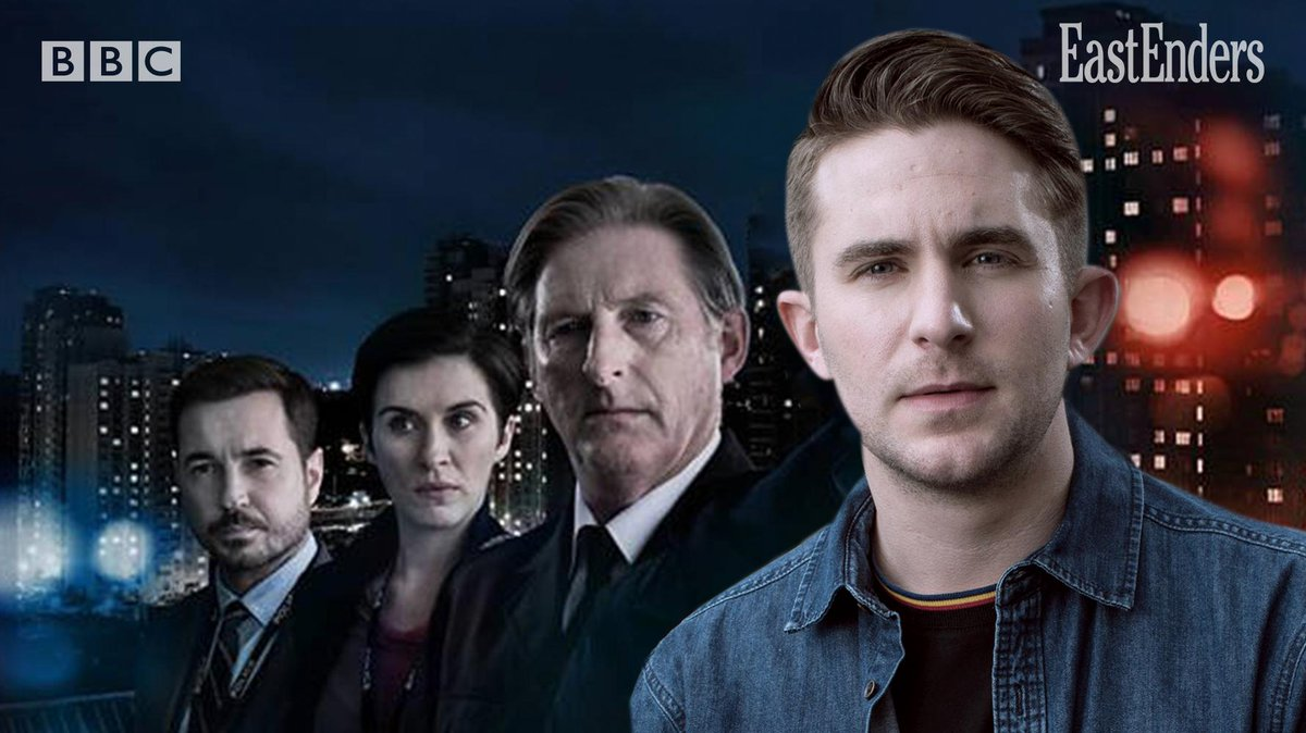 Line Of Duty At Lineofduty Twitter