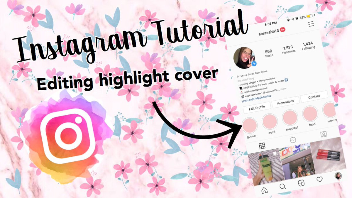 instagramhack tagged Tweets and Download Twitter MP4 Videos