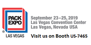 test Twitter Media - HRS is on Booth US-7465 at this year's #packexpolasvegas. Decades of industry experience and a range of #pumps, #aseptic fillers, pasteurisation and evaporation systems to meet the most complex of production challenges with installations across the world. https://t.co/GeC4ZjME11