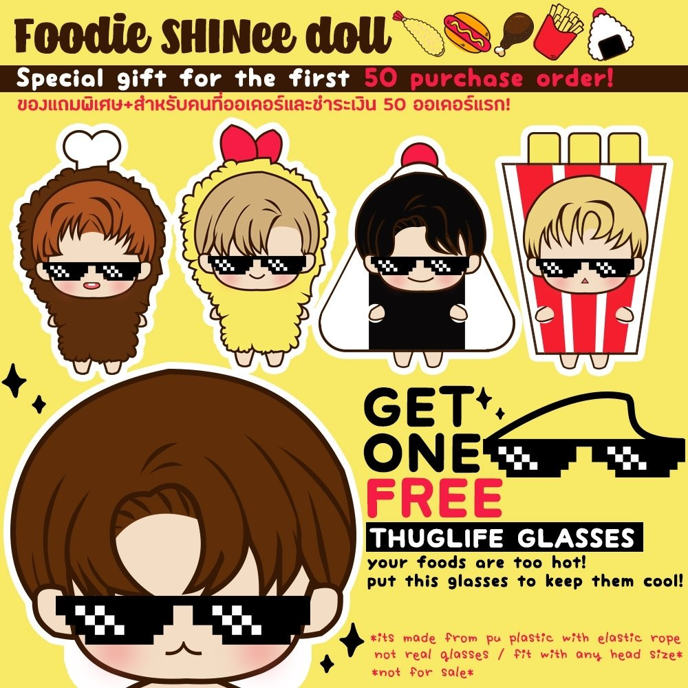 shineedoll tagged Tweets and Download Twitter MP4 Videos