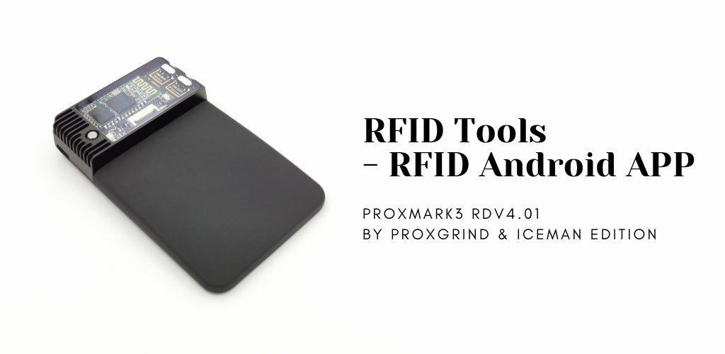 RFIDResearchGroup on Twitter: