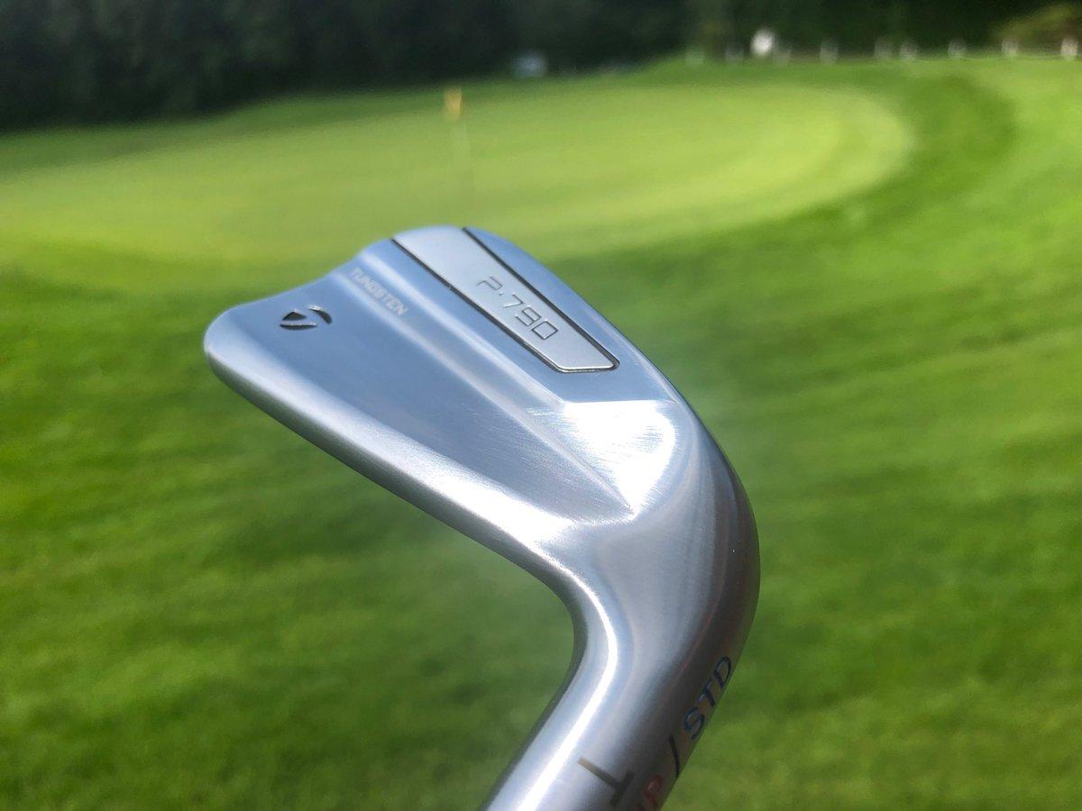 Mellor Golf Club (@mellorgolf)   Twitter