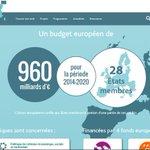Image for the Tweet beginning: En France, un projet est