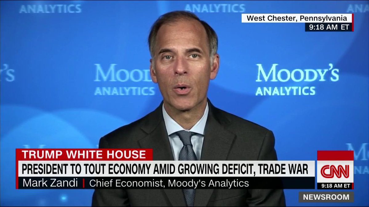 @CNNnewsroom's photo on Chinese-made