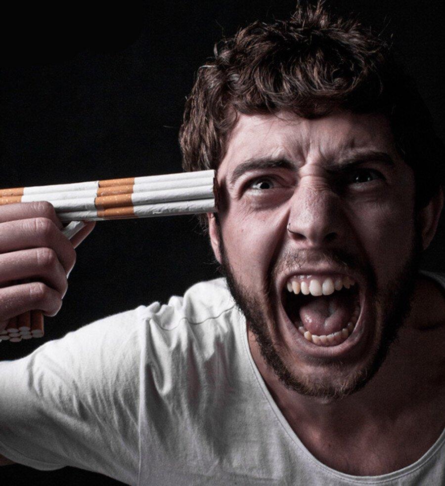 булонском фото о борьбе с курением ним