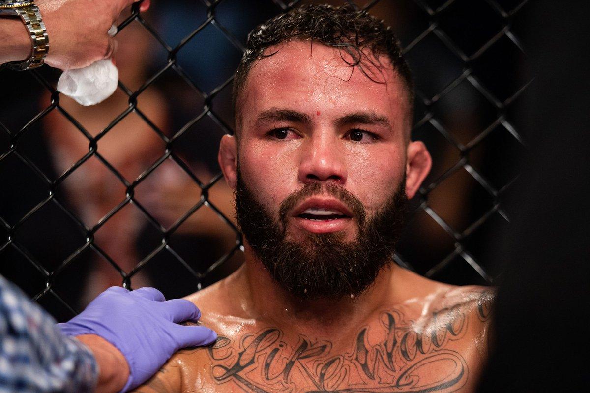 #UFC newcomer John Allan fails @usantidoping test following win at #UFCSacramento #MMA https://www.mmamania.com/2019/8/13/20803235/ufc-newcomer-john-allan-fails-usada-test-following-win-ufc-sacramento-mma?utm_campaign=mmamania&utm_content=chorus&utm_medium=social&utm_source=twitter…