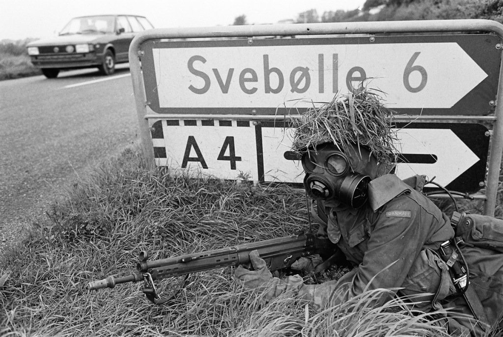 World War III 1987 Blog (@WorldWarIII1987)   Twitter
