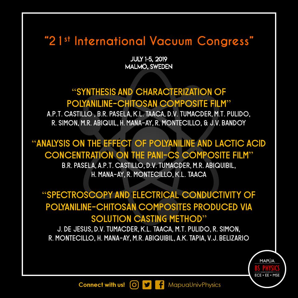 Ликвационные Явления в Стеклах: Proceedings of the first All Union Symposium
